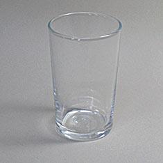 スタートプログラム3【ガラス】